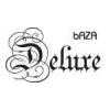 Baza Deluxe